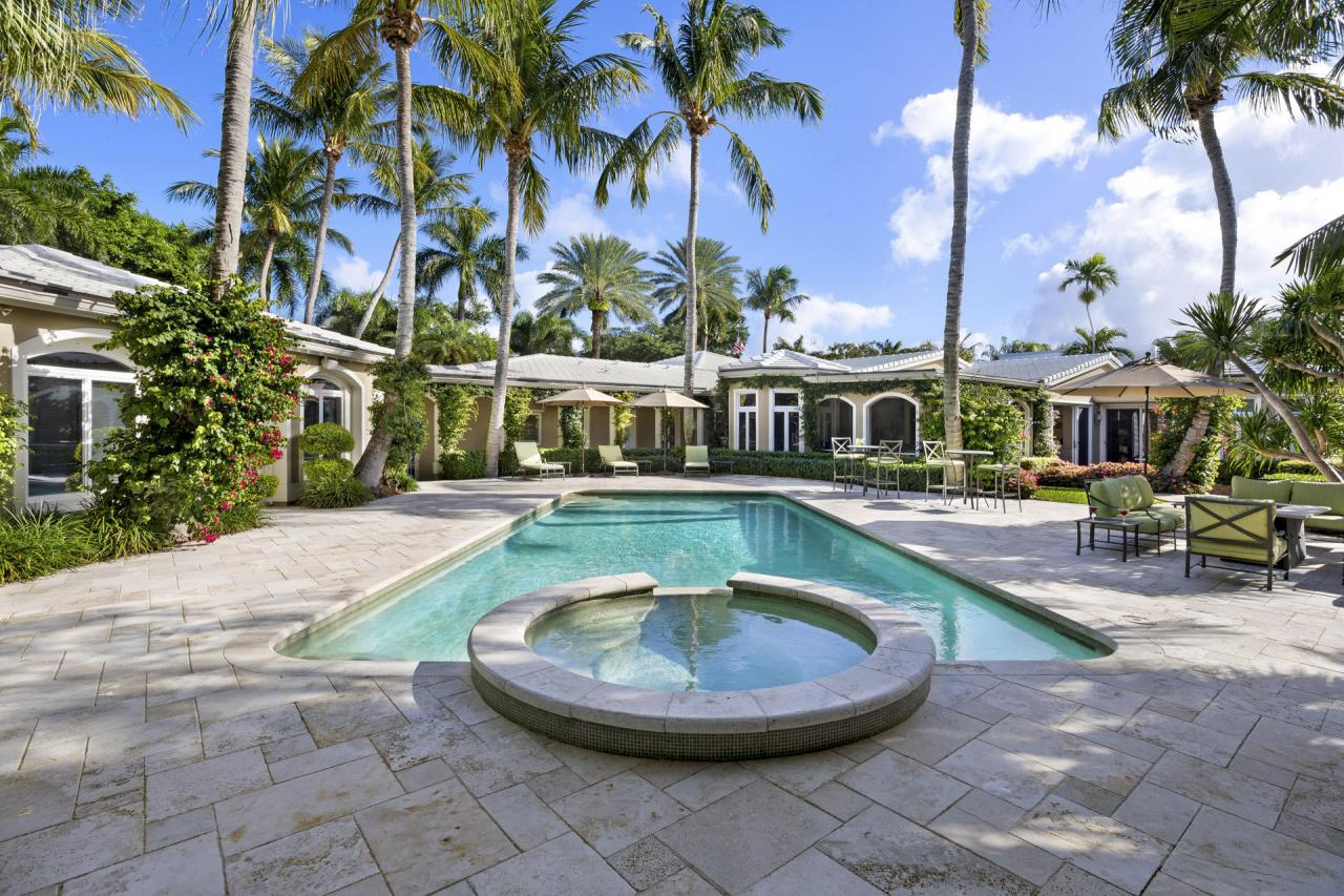 Articles by tag Luxury Homes - Premier Estate Properties - Live Luxe Blog